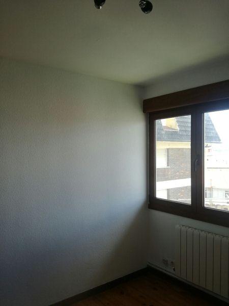 Piso en venta en Medina de Pomar, Burgos, Calle Briviesca, 81.000 €, 3 habitaciones, 1 baño, 86 m2