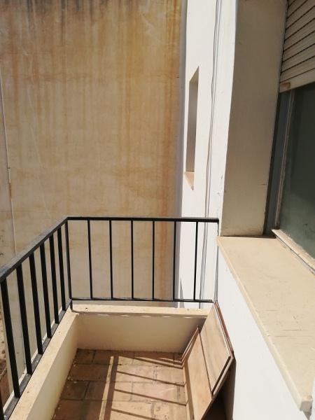 Piso en venta en La Villajoyosa/vila, Alicante, Calle Triana, 38.000 €, 3 habitaciones, 1 baño, 66 m2