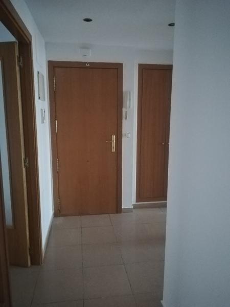 Piso en venta en Piso en Finestrat, Alicante, 122.000 €, 3 habitaciones, 2 baños, 93 m2