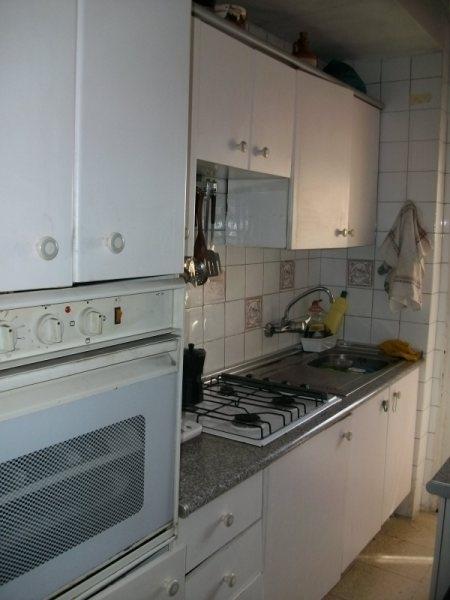 Piso en venta en Málaga, Málaga, Avenida Carlinda, 104.000 €, 3 habitaciones, 1 baño, 91 m2