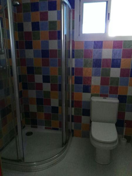 Piso en venta en Urduliz, Vizcaya, Calle Intxaurrondo, 156.000 €, 3 habitaciones, 1 baño, 87 m2