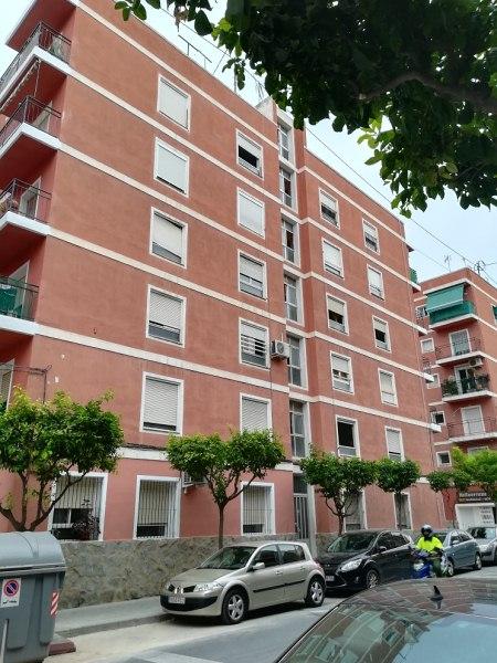 Piso en venta en El Realengo, Crevillent, Alicante, Calle Juan de Juanes, 46.000 €, 3 habitaciones, 1 baño, 97 m2