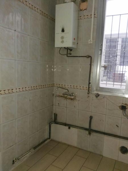 Piso en venta en Madrid, Madrid, Calle de Elfo, 111.000 €, 2 habitaciones, 1 baño, 49 m2