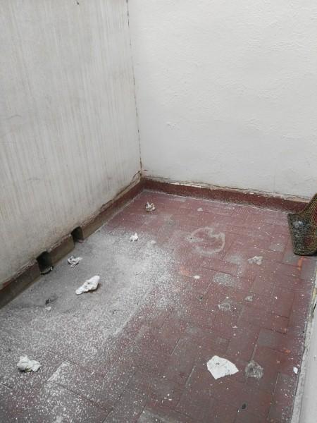 Piso en venta en Monte Vedat, Torrent, Valencia, Calle Mare de Déu de la Purificació, 41.000 €, 3 habitaciones, 1 baño, 81 m2