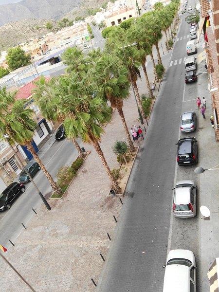 Piso en venta en Rabaloche, Orihuela, Alicante, Calle Colón Zen, 30.000 €, 3 habitaciones, 1 baño, 89 m2
