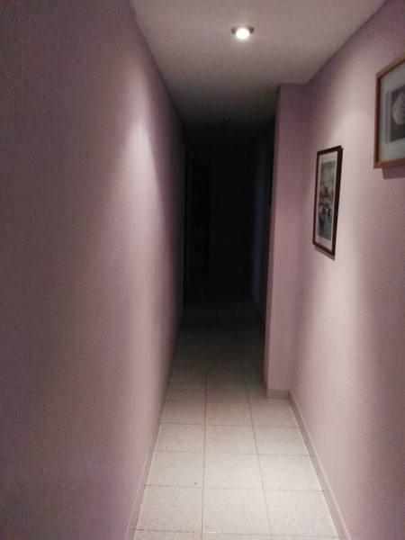 Piso en venta en Piso en Gijón, Asturias, 80.000 €, 2 habitaciones, 1 baño, 96 m2