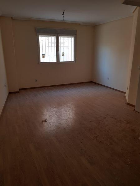 Piso en venta en Albacete, Albacete, Calle Amanecer, 59.000 €, 1 habitación, 1 baño, 47,66 m2