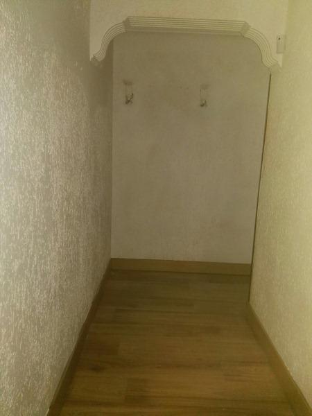 Piso en venta en Ermua, Vizcaya, Calle Hotel Villa de Ermua, 85.000 €, 2 habitaciones, 1 baño, 77 m2