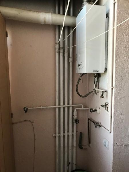 Piso en venta en Piso en Tarragona, Tarragona, 78.000 €, 3 habitaciones, 1 baño, 87 m2