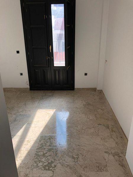 Piso en venta en La Zubia, Granada, Camino Ogijares, 105.000 €, 2 habitaciones, 2 baños, 79 m2