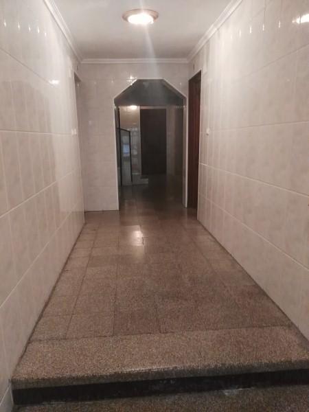 Piso en venta en Alicante/alacant, Alicante, Calle Escenografo Bernardo Carratala, 23.000 €, 3 habitaciones, 1 baño, 84 m2