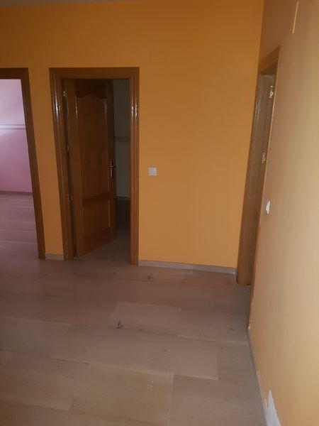 Piso en venta en Las Gabias, Granada, Calle Islas, 60.600 €, 2 habitaciones, 1 baño, 50,58 m2
