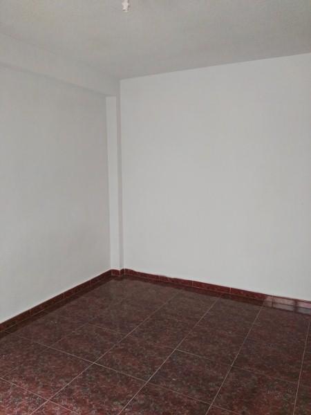 Piso en venta en Piso en Almoradí, Alicante, 33.000 €, 3 habitaciones, 1 baño, 110 m2