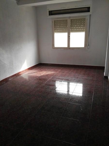 Piso en venta en Centro, Almoradí, Alicante, Calle Mayor, 33.000 €, 3 habitaciones, 1 baño, 110 m2