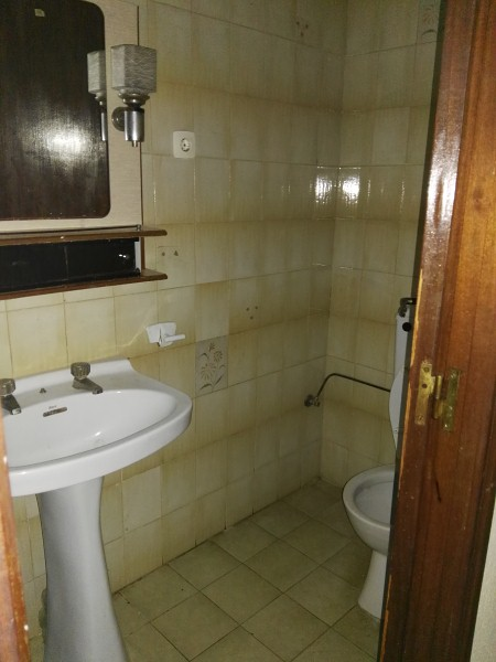 Piso en venta en Piso en Catral, Alicante, 45.000 €, 3 habitaciones, 1 baño, 116 m2