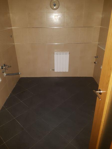 Piso en venta en Las Gabias, Granada, Calle la Longuera, 46.700 €, 1 habitación, 1 baño, 56 m2