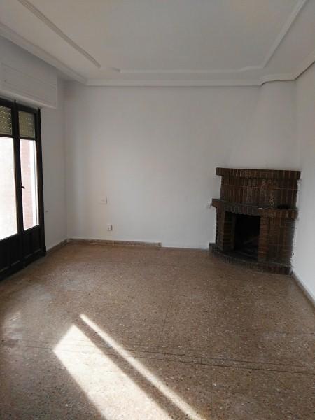 Piso en venta en Callosa de Segura, Alicante, Calle Reyes Católicos, 44.000 €, 4 habitaciones, 1 baño, 116 m2