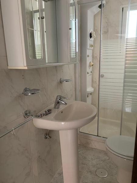 Piso en venta en Casco Antiguo, Aranjuez, Madrid, Calle Verderón, 130.000 €, 3 habitaciones, 2 baños, 94 m2