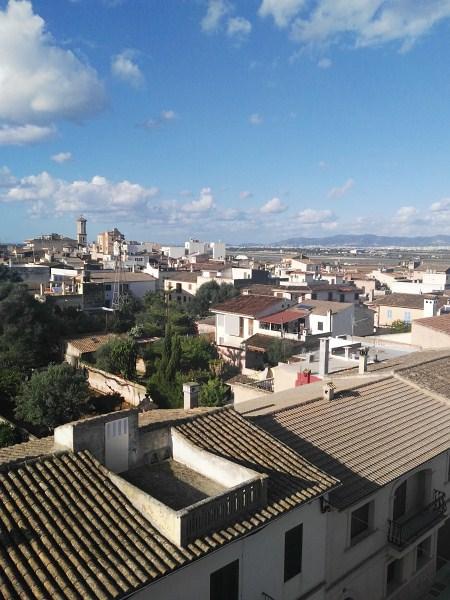 Piso en venta en Sant Jordi, Palma de Mallorca, Baleares, Calle Rosella, 125.000 €, 3 habitaciones, 1 baño, 103 m2