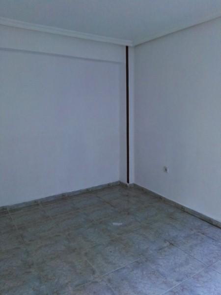 Piso en venta en Piso en Valencia, Valencia, 49.000 €, 3 habitaciones, 1 baño, 67 m2