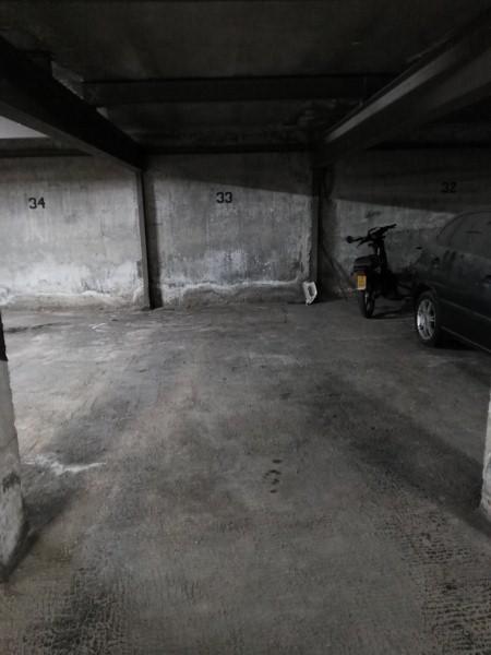 Piso en venta en Piso en Callosa de Segura, Alicante, 69.000 €, 3 habitaciones, 1 baño, 107 m2, Garaje