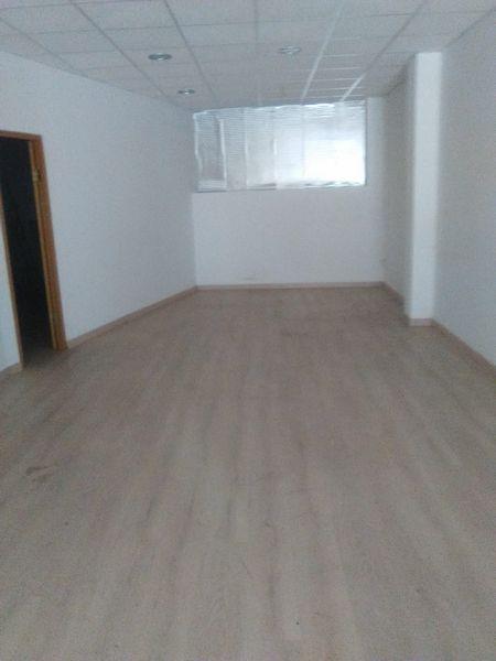 Local en venta en Alpicat, Lleida, Calle Lleida, 27.000 €, 67,7 m2