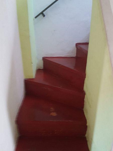 Casa en venta en Casa en Sevilla, Sevilla, 123.000 €, 3 habitaciones, 104 m2
