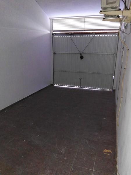 Casa en venta en Marines, Marines, Valencia, Calle Alcalde José Idrag, 167.000 €, 4 habitaciones, 2 baños, 166 m2