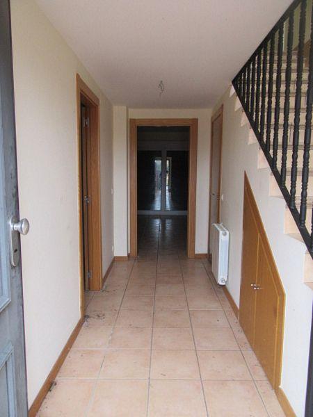 Casa en venta en Ochánduri, La Rioja, Calle Encinas, 101.400 €, 3 habitaciones, 2 baños, 60 m2