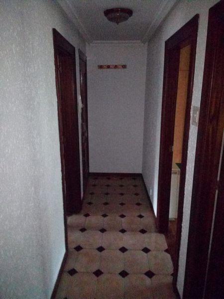 Piso en venta en Siero, Asturias, Carretera la Espinera, 30.000 €, 2 habitaciones, 1 baño, 68 m2