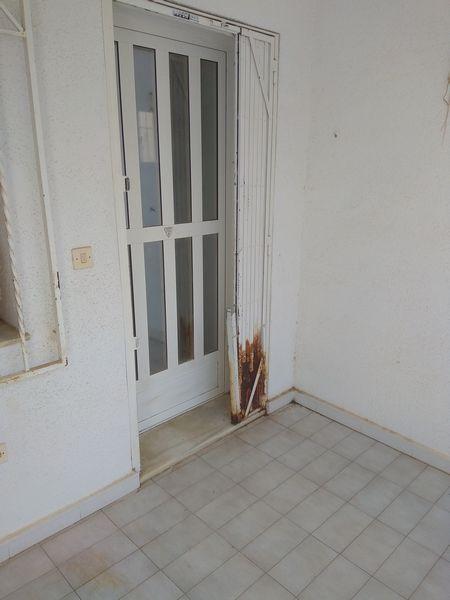 Piso en venta en San Miguel de Salinas, San Miguel de Salinas, Alicante, Calle Amapola, 51.000 €, 1 habitación, 1 baño, 31 m2