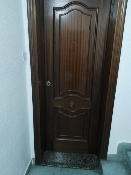 Piso en venta en Viaducte, Alcoy/alcoi, Alicante, Calle Pont Francisco Aura Boronat, 32.000 €, 3 habitaciones, 1 baño, 74 m2