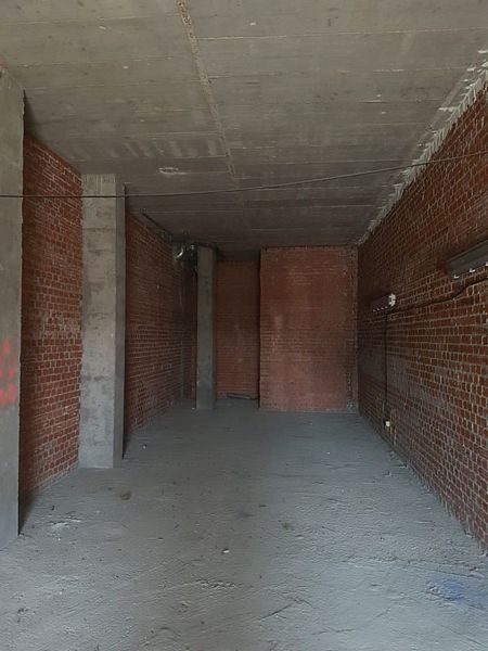 Local en venta en Cangas, Pontevedra, Avenida de Bueu, 128.000 €, 516,31 m2