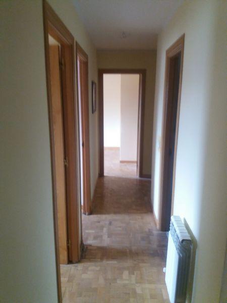 Piso en venta en Segovia, Segovia, Calle Villacastin, 102.000 €, 3 habitaciones, 1 baño, 85,24 m2