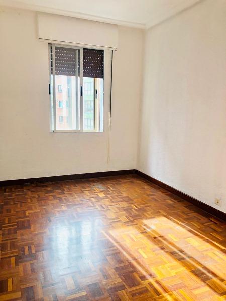 Piso en venta en Miranda de Ebro, Burgos, Calle Ciudad Jardín, 54.000 €, 3 habitaciones, 1 baño, 73 m2
