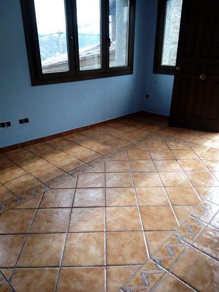 Piso en venta en Cabrales, Asturias, Calle Asiego, 175.000 €, 2 habitaciones, 2 baños, 151 m2