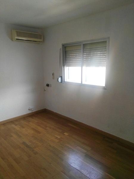 Piso en venta en San Nicasio, Leganés, Madrid, Plaza de los Rios, 82.000 €, 2 habitaciones, 1 baño, 56 m2