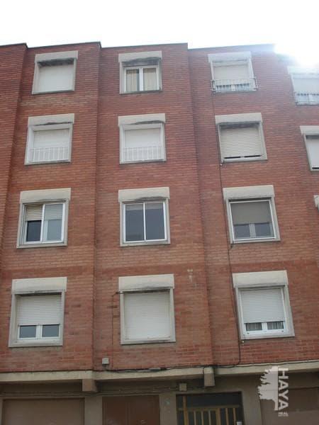 Piso en venta en Vilanova del Camí, Barcelona, Calle Narciso Monturiol, 89.000 €, 3 habitaciones, 1 baño, 85 m2