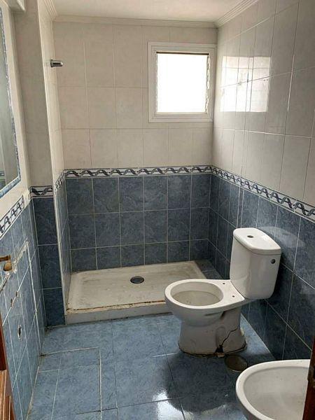 Casa en venta en Casa en Sevilla, Sevilla, 93.000 €, 5 habitaciones, 1 baño, 85,25 m2