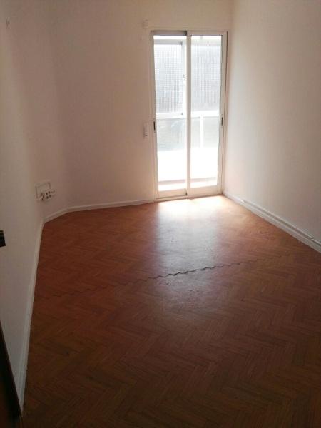 Piso en venta en Villaverde, Madrid, Madrid, Callejón de Gómez Acebo, 83.000 €, 2 habitaciones, 1 baño, 60 m2