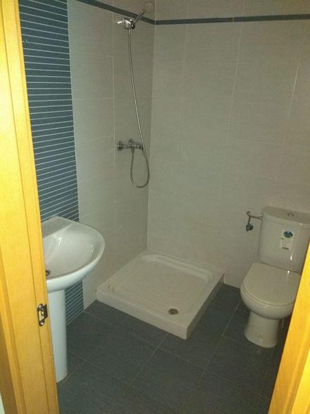Piso en venta en Albaicín, Atarfe, Granada, Calle Aixa, 124.100 €, 2 habitaciones, 2 baños, 87 m2