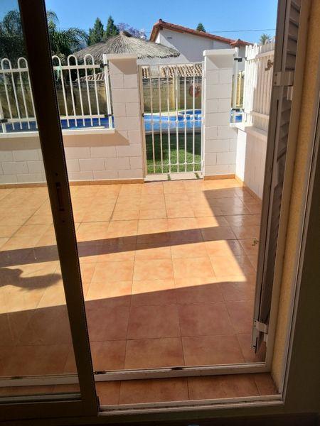 Piso en venta en La Pedrera, Dénia, Alicante, Avenida Gandia, 112.500 €, 1 habitación, 1 baño, 47,68 m2