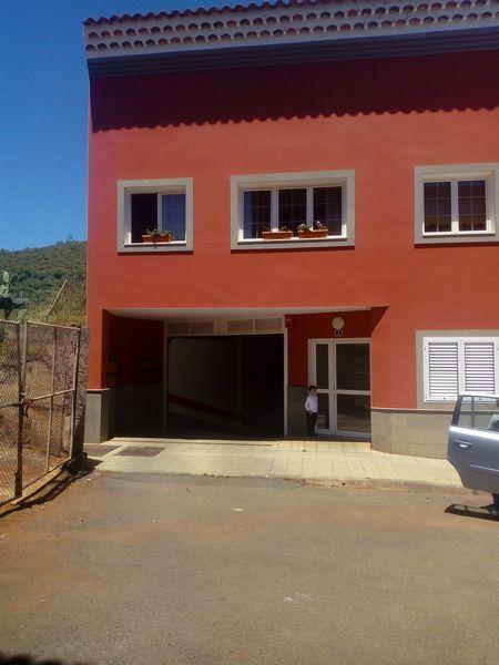 Parking en venta en La Lechucilla, Vega de San Mateo, Las Palmas, Calle Caserio Hoya Viciosa, 19.000 €, 40 m2