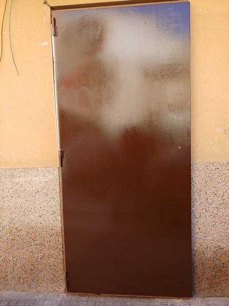 Piso en venta en Bonavista, Tarragona, Tarragona, Calle Deu, 205.000 €, 5 habitaciones, 2 baños, 276 m2