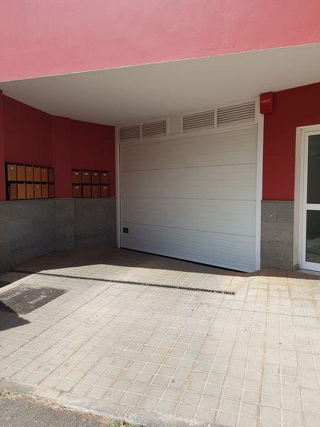 Parking en venta en La Lechucilla, Vega de San Mateo, Las Palmas, Calle Hoya Viciosa, 9.000 €, 18 m2