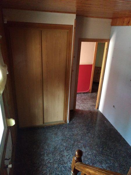 Casa en venta en Els Magraners, Térmens, Lleida, Calle Poligono 12, 219.000 €, 6 habitaciones, 2 baños, 250 m2