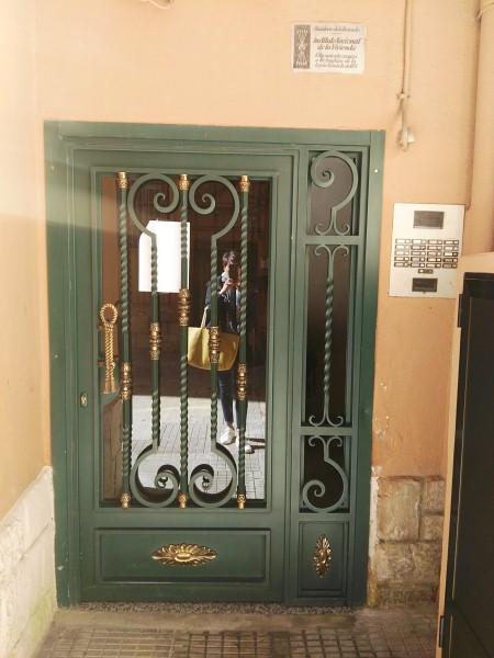 Piso en venta en Franciscanos, Albacete, Albacete, Calle Pedro Coca, 49.000 €, 3 habitaciones, 1 baño, 72 m2