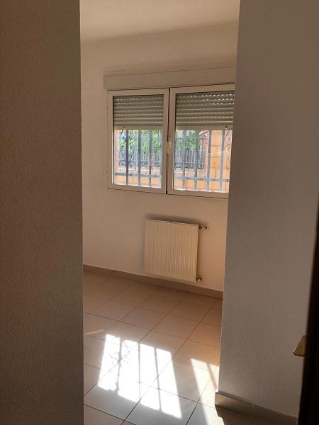 Casa en venta en El Olmillo, Loranca de Tajuña, Guadalajara, Calle la Hontanilla, 83.000 €, 2 habitaciones, 1 baño, 57 m2