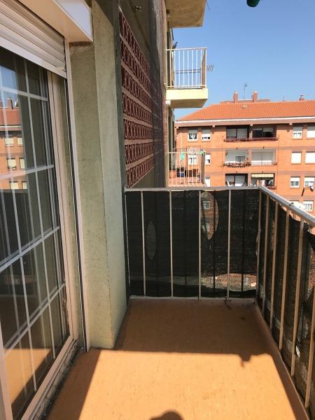 Piso en venta en Bonavista, Tarragona, Tarragona, Calle Campclar, 76.000 €, 3 habitaciones, 1 baño, 87 m2