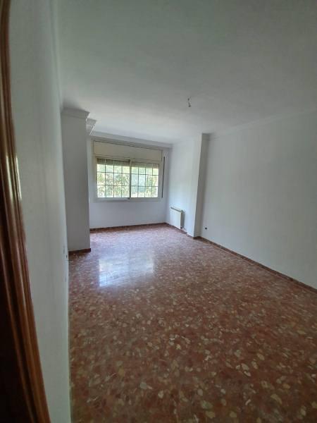 Piso en venta en Torre Gavá, Gavà, Barcelona, Calle C-245, 245.000 €, 3 habitaciones, 2 baños, 107 m2